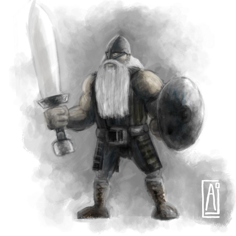 Azzant vikingwarrior1 1 b93d6203 uebn
