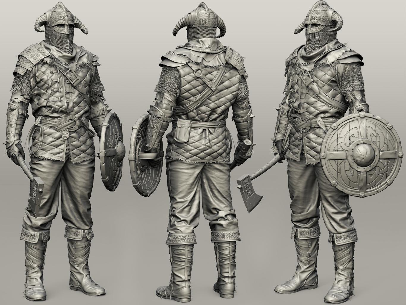 Baldasseroni scandinavian warrior 1 02d4daf0 j2ax