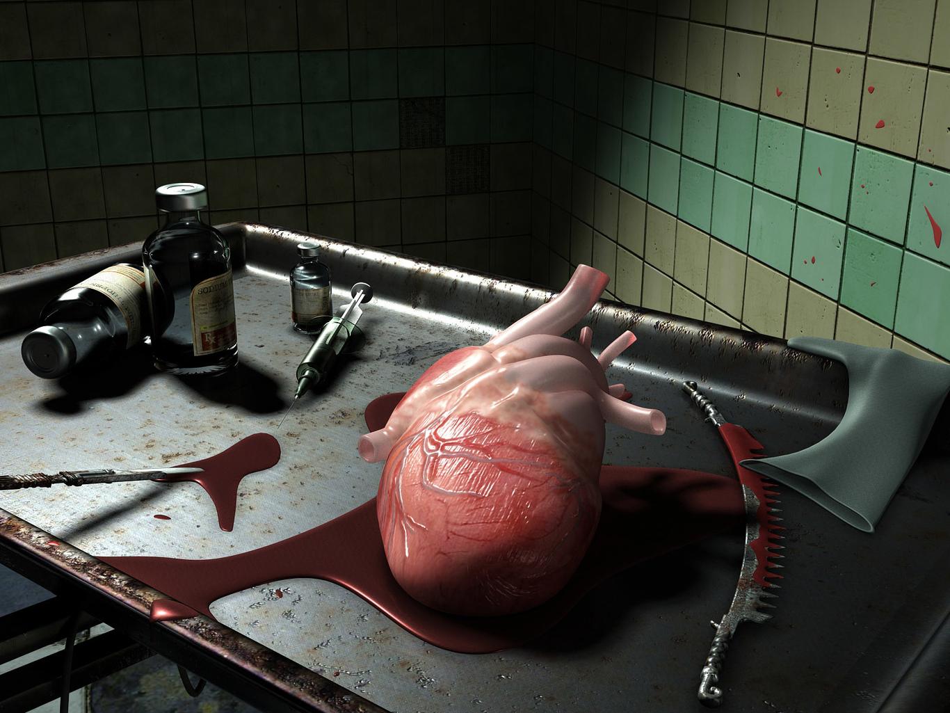 Bipolar bloody valentiines 1 1a09857d jy30
