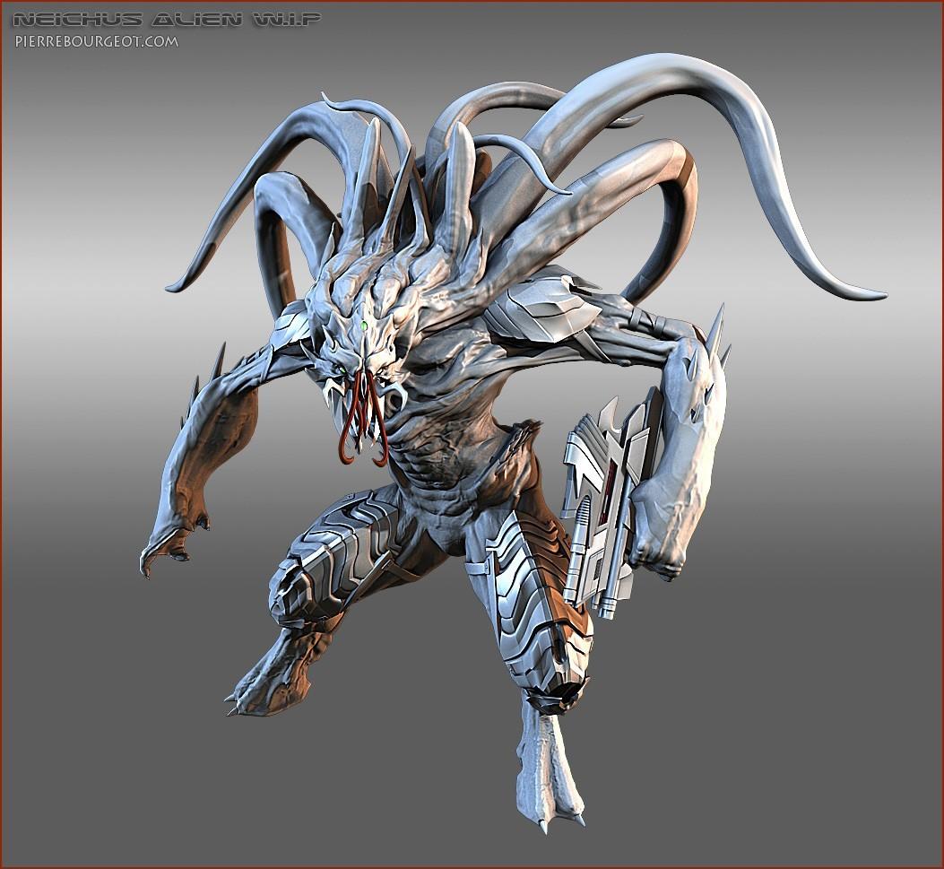 Blacknull neichus alien 1 4f9ec76e wfhl