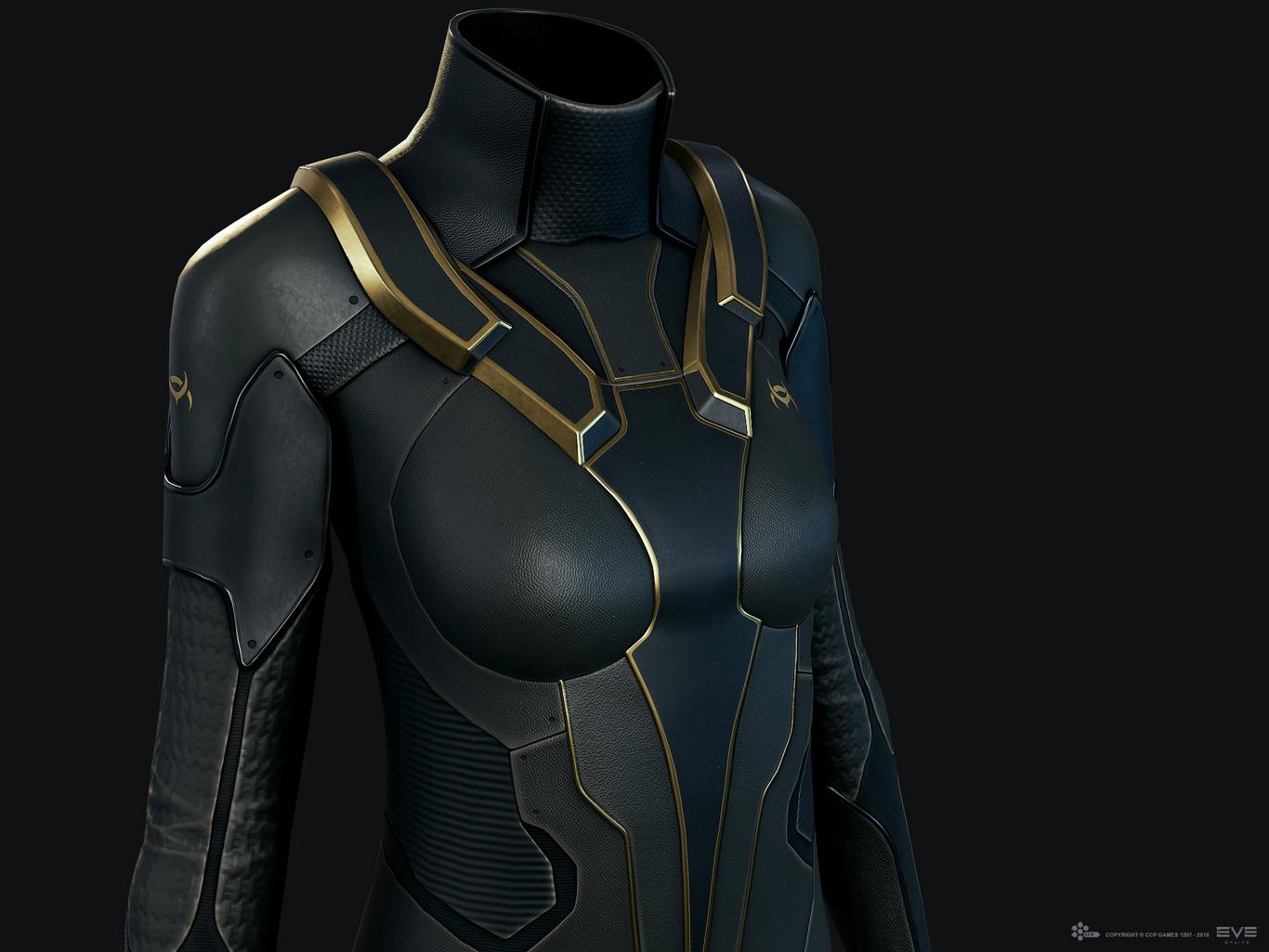 Bokaja amarr female jacket  1 d7442679 cdur