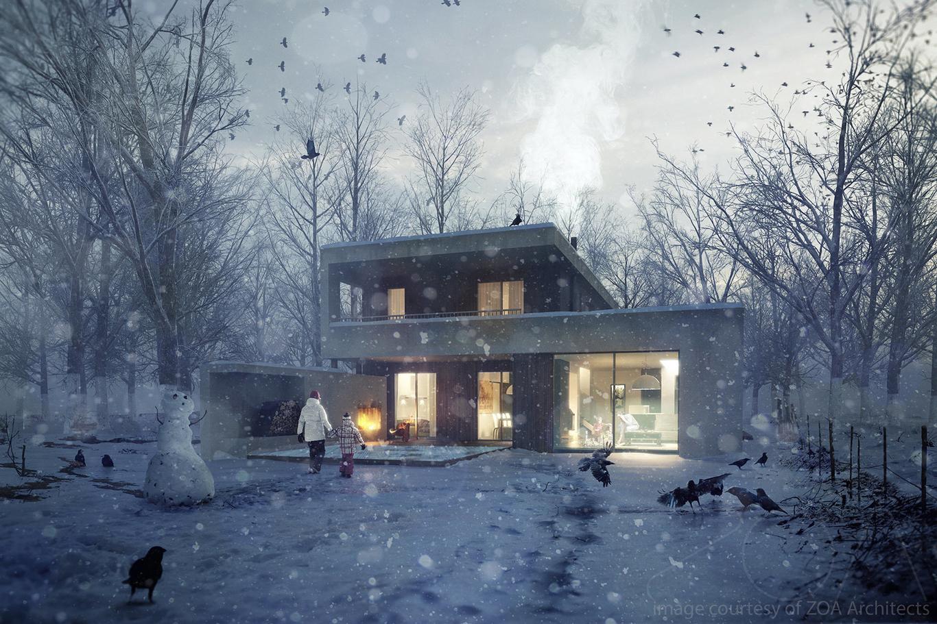 Boringmike the unbuilt house 1 a0f19b8b vnm1