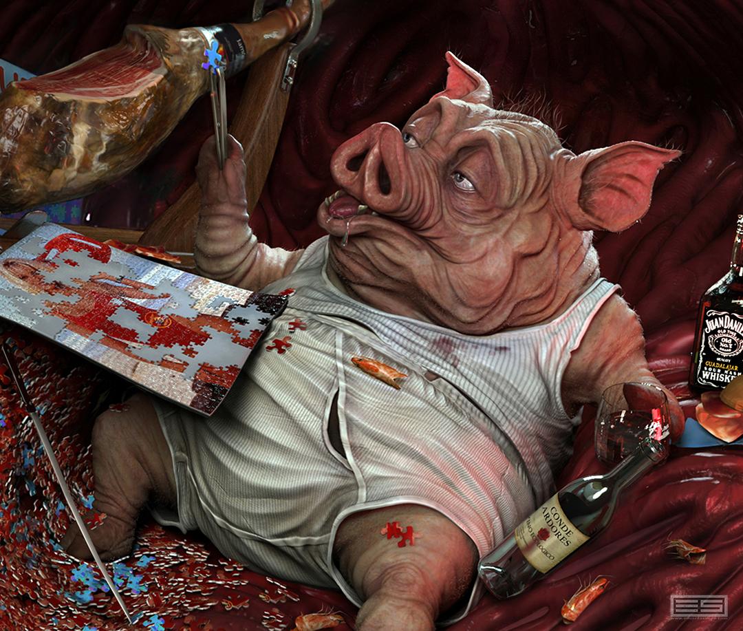Buffalett cerdito little pig 1 4a3f90e0 klg1