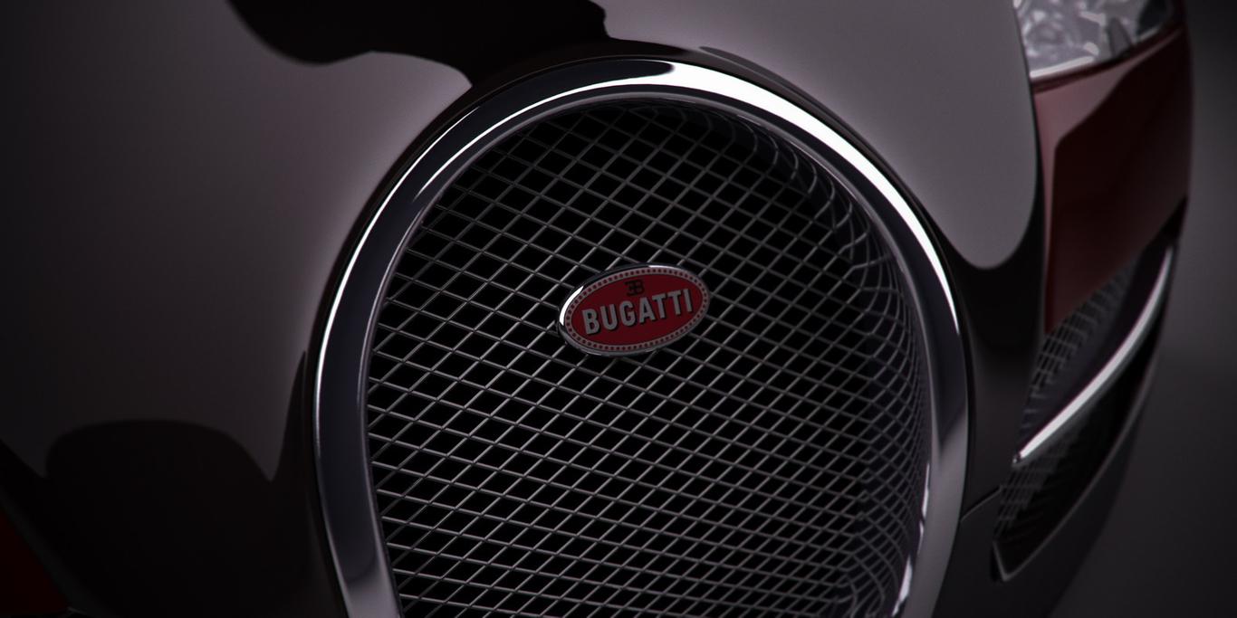 Caclark bugatti veyron brand 1 10377a92 pyps