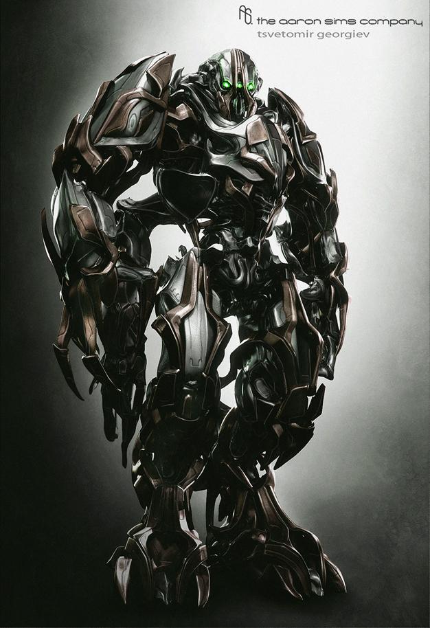Ceco transformers 3 desig 1 eb99977b cedq
