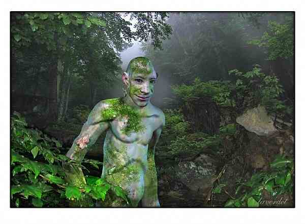 Celmar greenelves 1 37afbd56 urt8