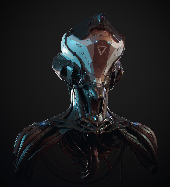 Cgsoufiane sci fi concept 1 553f8f31 xlpy