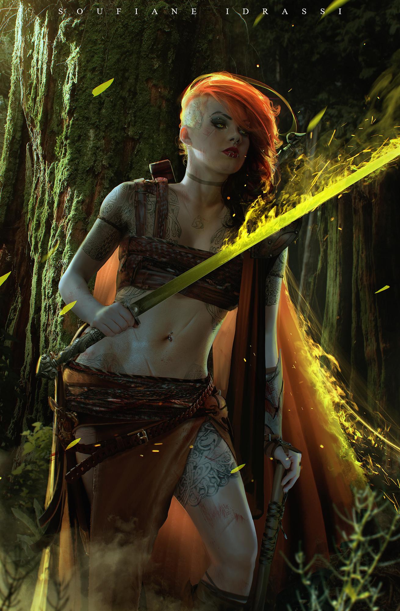 Cgsoufiane warrior witch 1 980d3b90 92jt