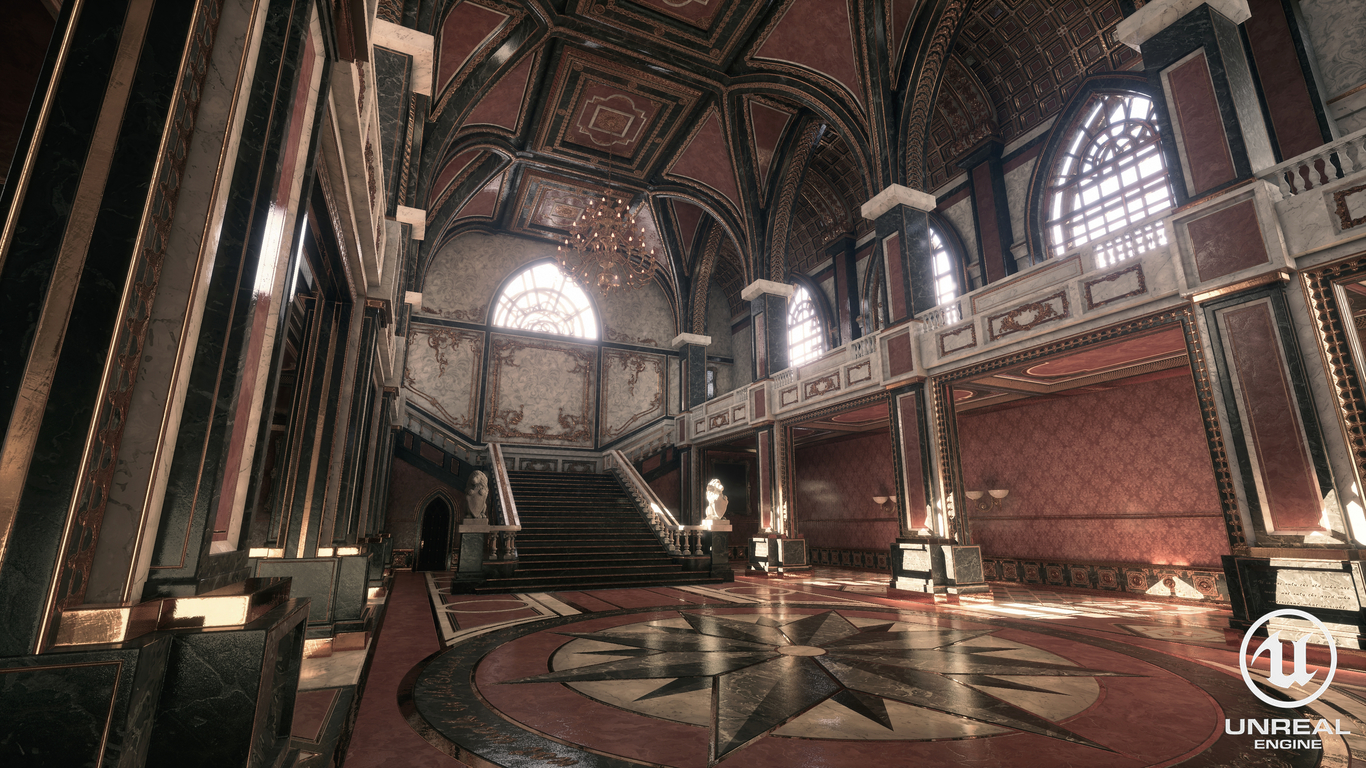 Charvik ue4 throne rooms hal 1 2a17e739 xzqt