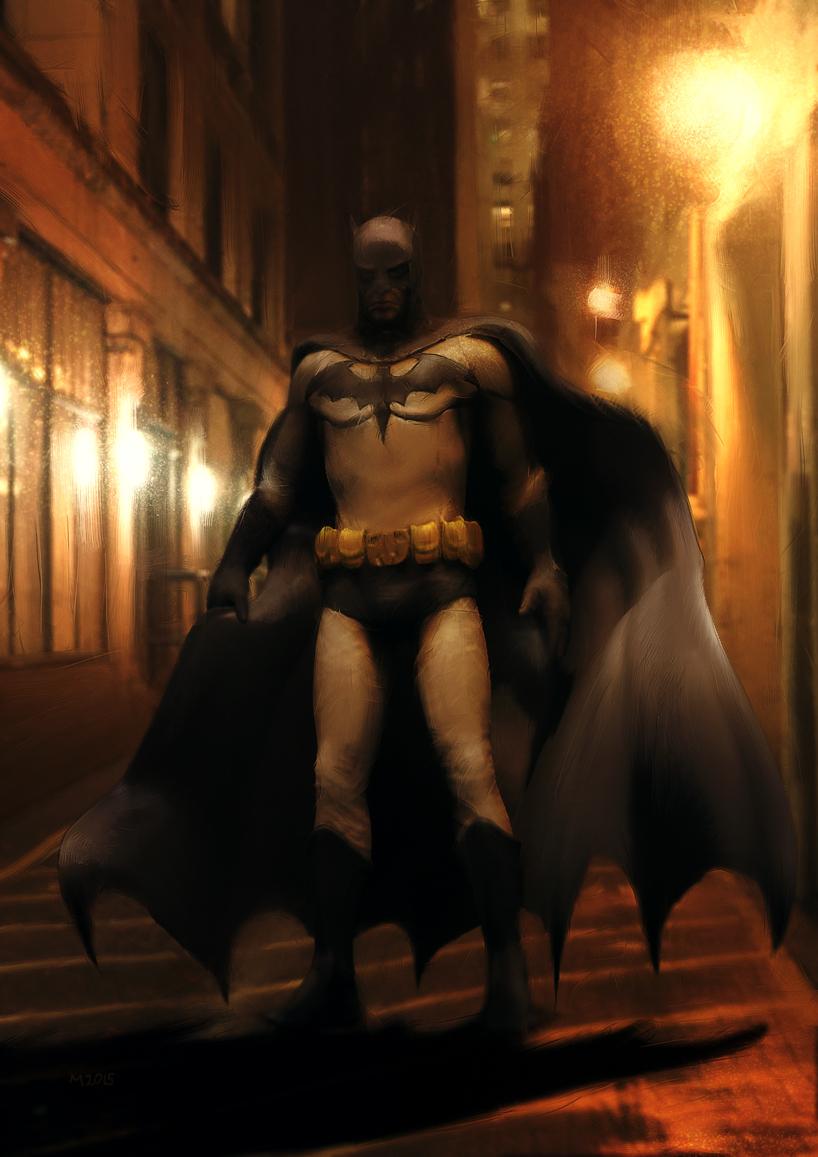 Chemamansilla the batman 1 82f31529 p36d