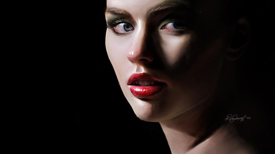 Chiran portraiture lighting 1 17c7f610 9vg4