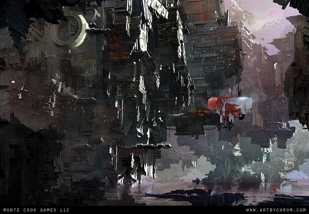 Chrom floating city 1 6eab7e47 iv8l
