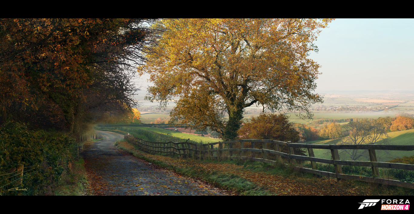Conarcross fh4 farmland seasons 1 9915caf3 bs59