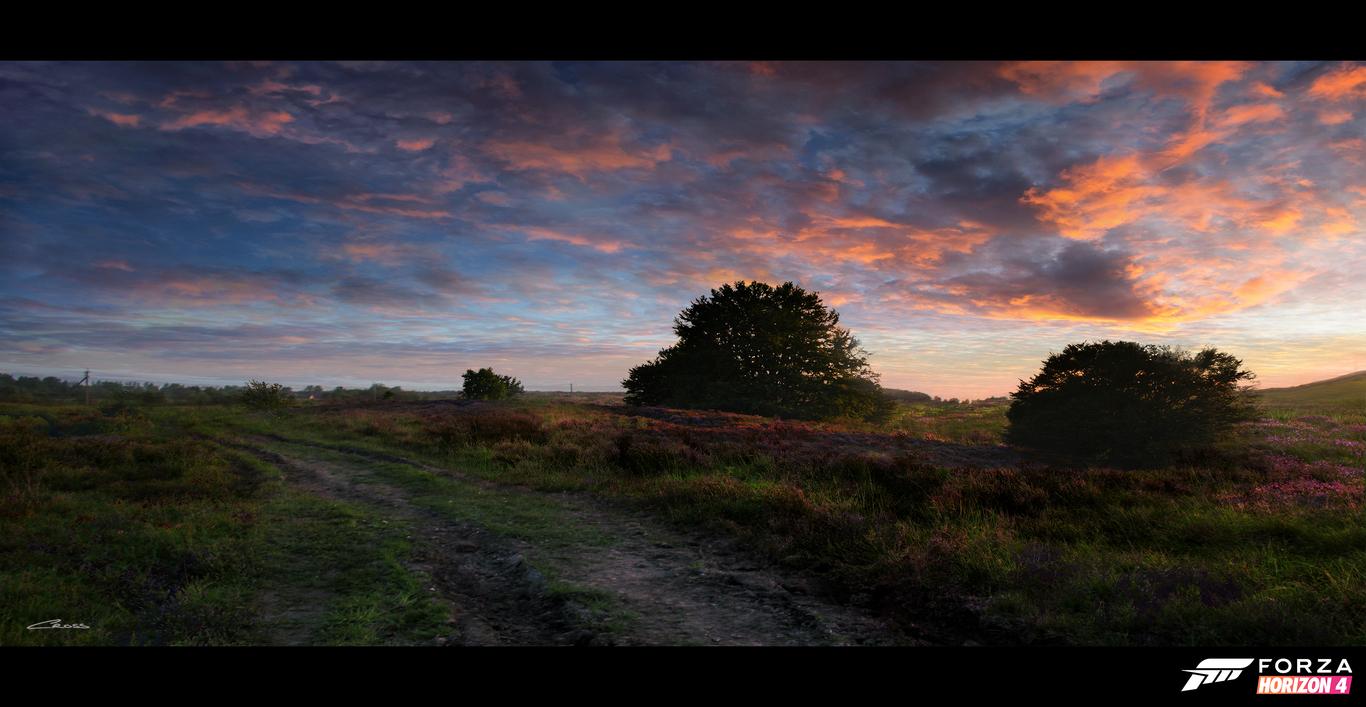 Conarcross fh4 moorland mood co 1 604a446a khnb