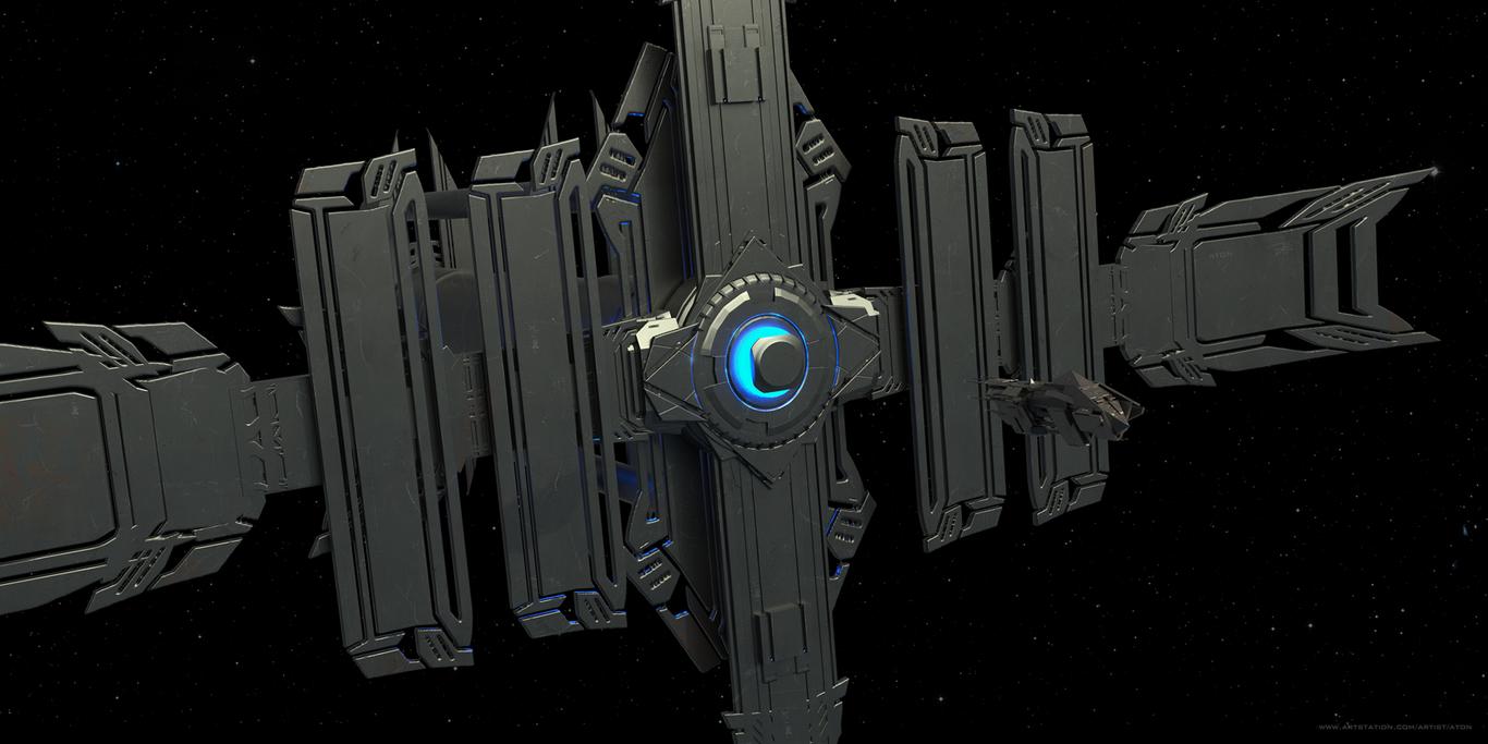 Cosmologic 1 hyperlift 1 2348fc19 jxxb