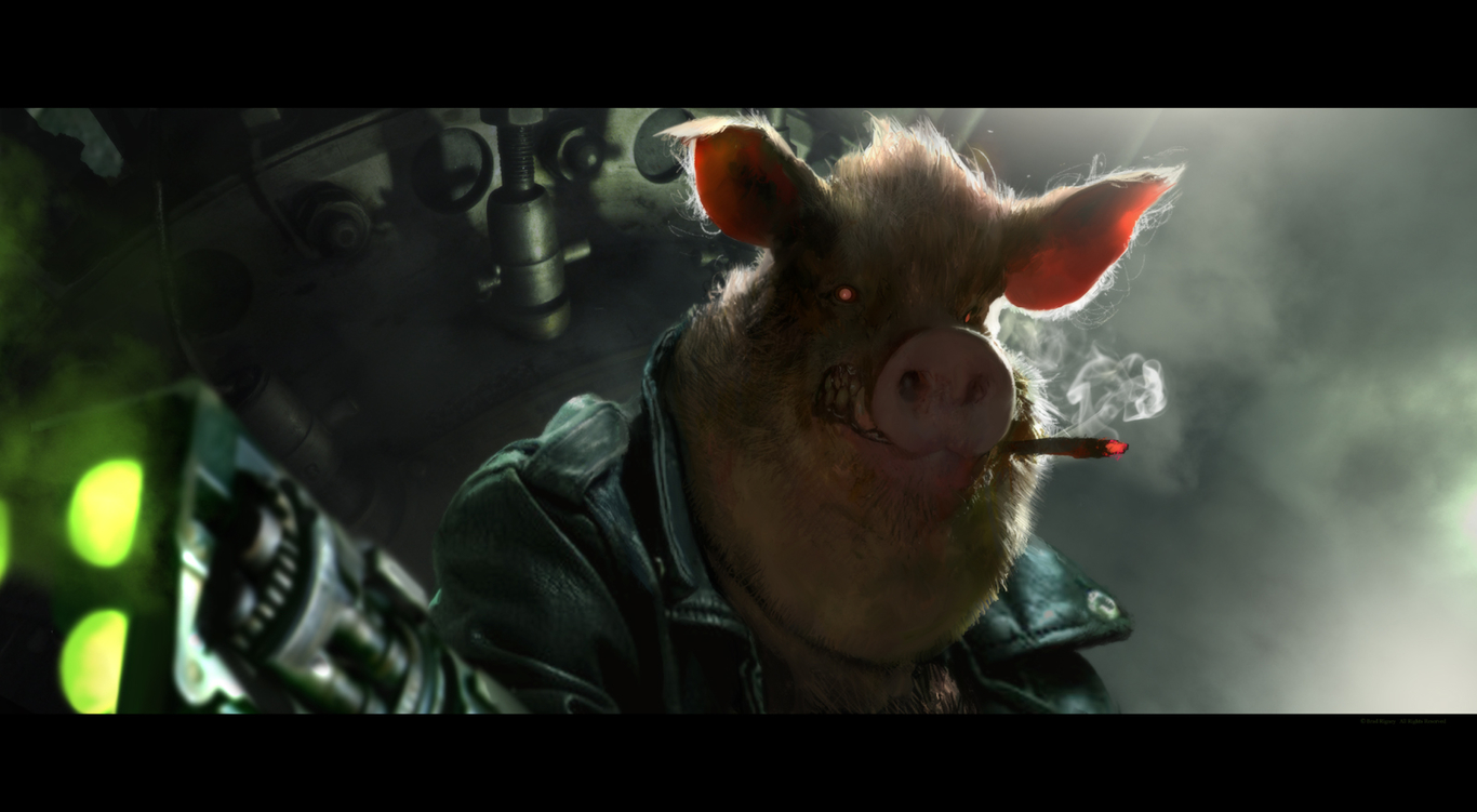 Cryptcrawler porkchop express 1 475a6623 lspr