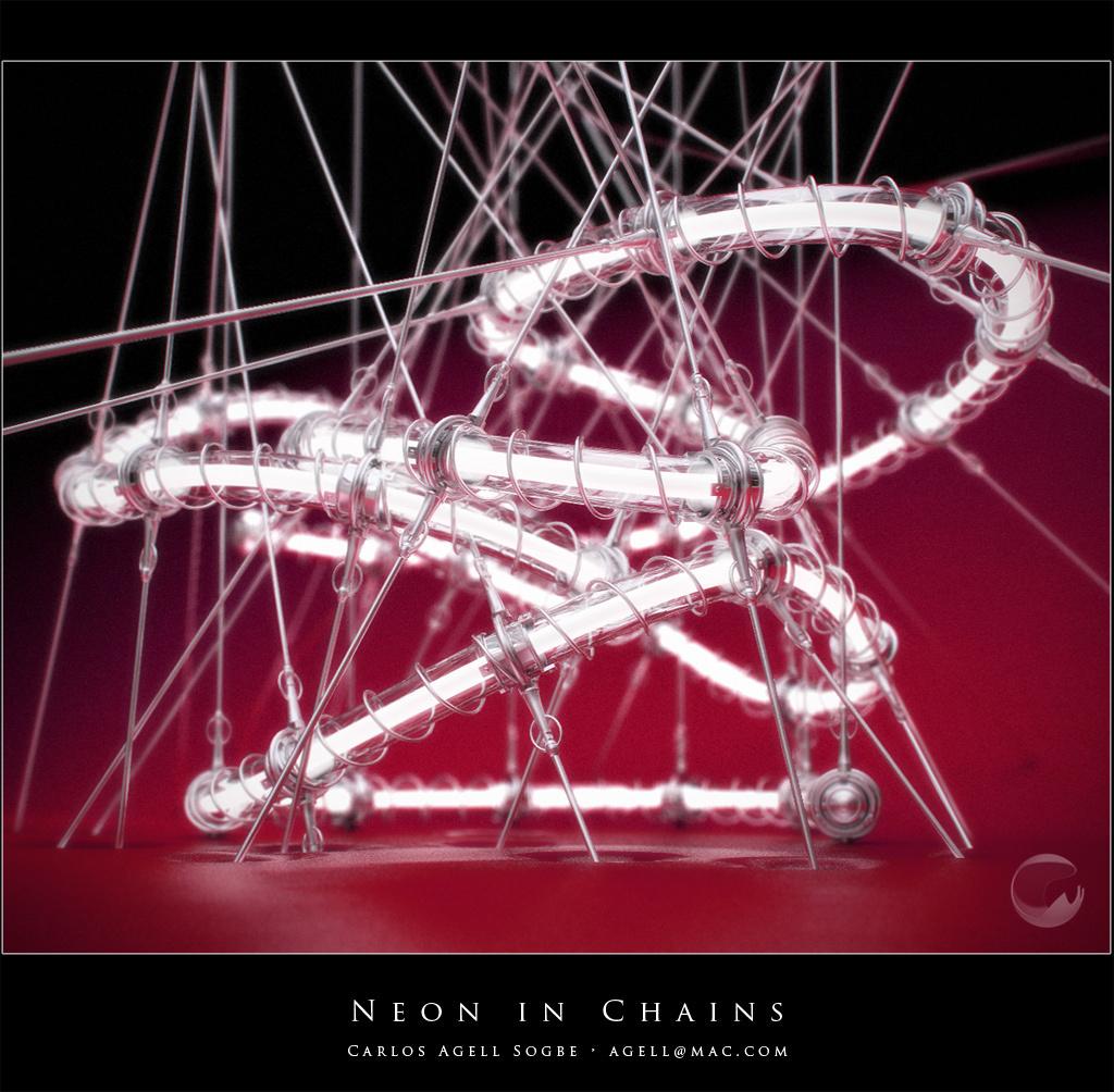 Curaremac neon in chains 1 79a2c277 zqmr