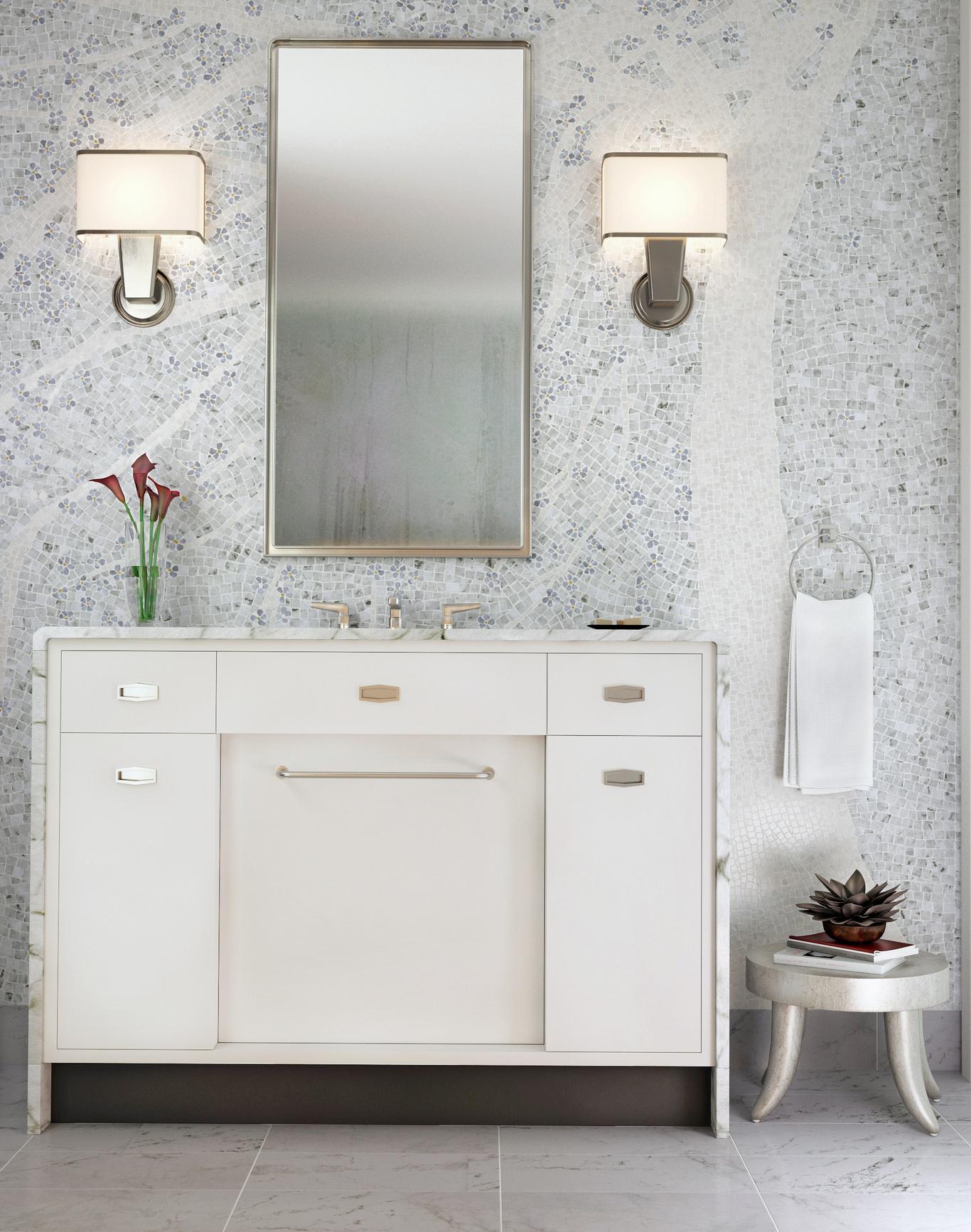 Darkblood bathroom 1 f89c8568 v52f