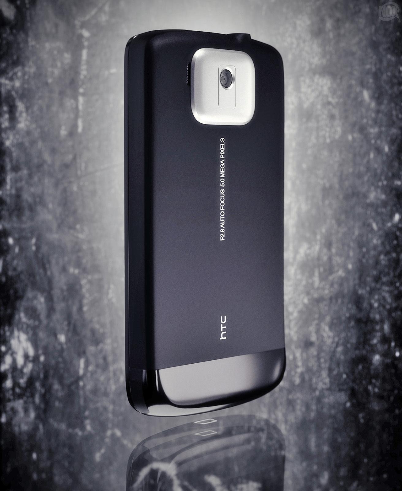 Darkblood phone in nox rendere 1 cfff2b95 aod8