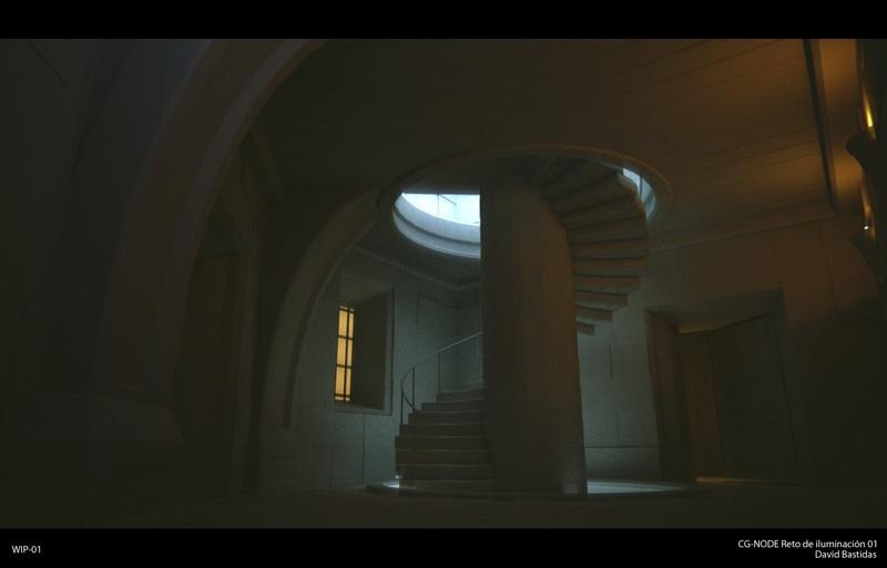 Dbastidas lighting challenge 1 73ed097a rygr