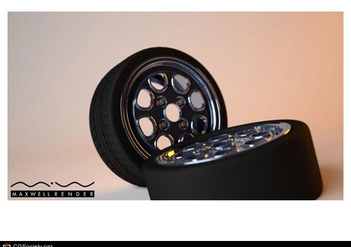 Dbastidas minicooper wheel 1 bfe433d5 1yll
