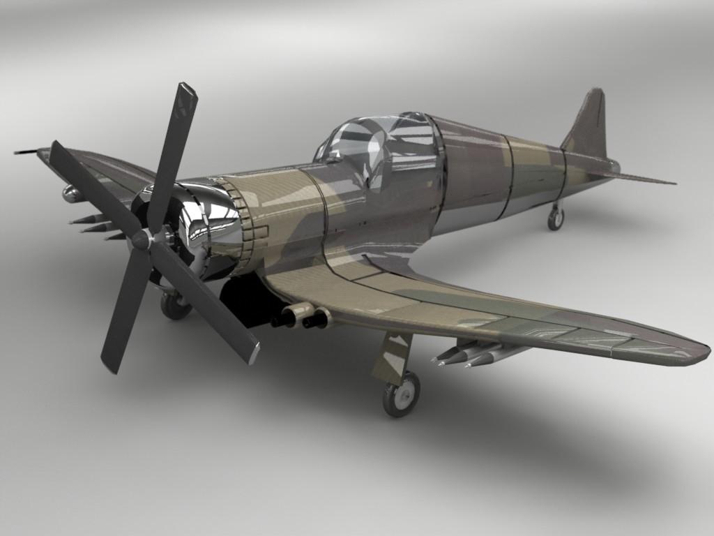 Designerbrett airplane 1 e54f3a13 4lrt
