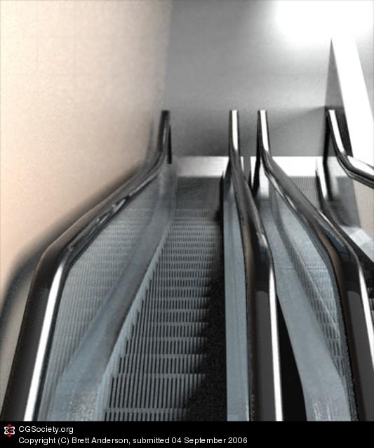 Designerbrett escalator 1 4ef3977b eip1