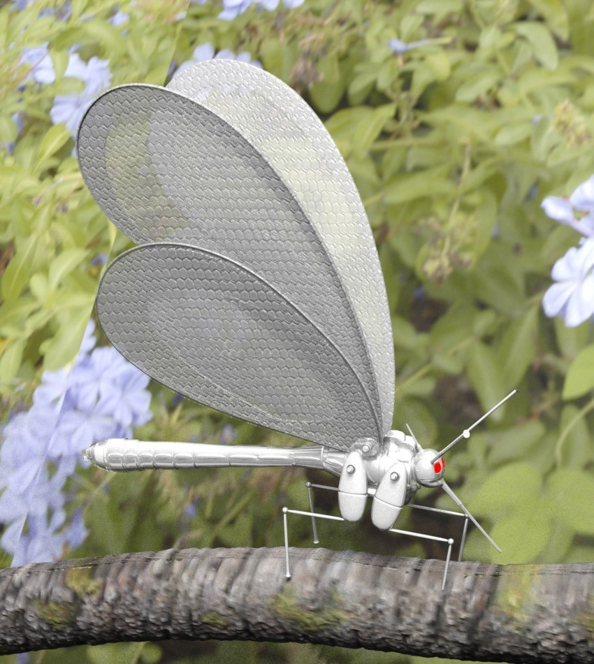 Designerbrett robot butterfly 1 e30971a4 m1tb