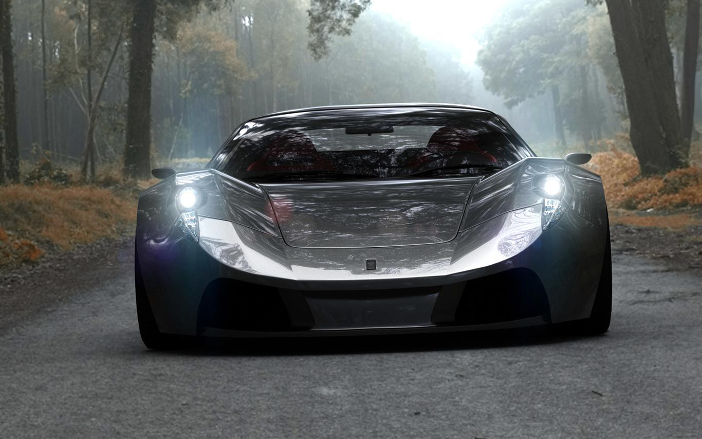 Dessga epsilon dream car 1 fa76d0b7 6u0f