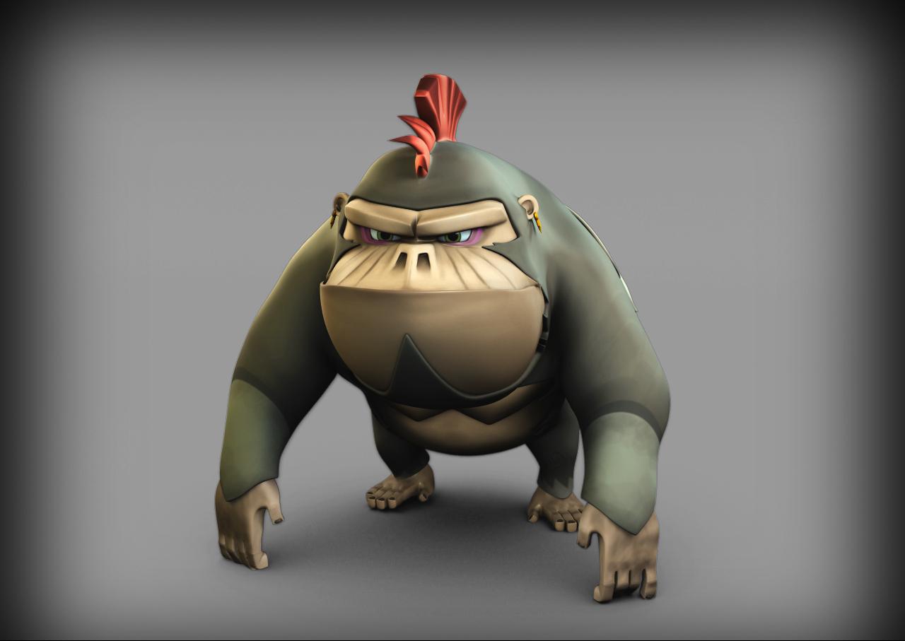 Digelz gorila 1 25f383a6 3eto