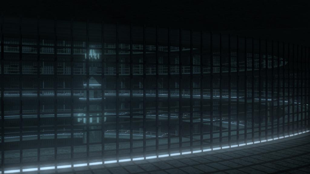 Ditroi prison interior 2 1 e93e4d16 m3ec
