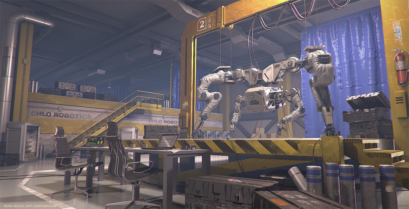 Dlestudio chlo robotics 1 28c409eb ro5q