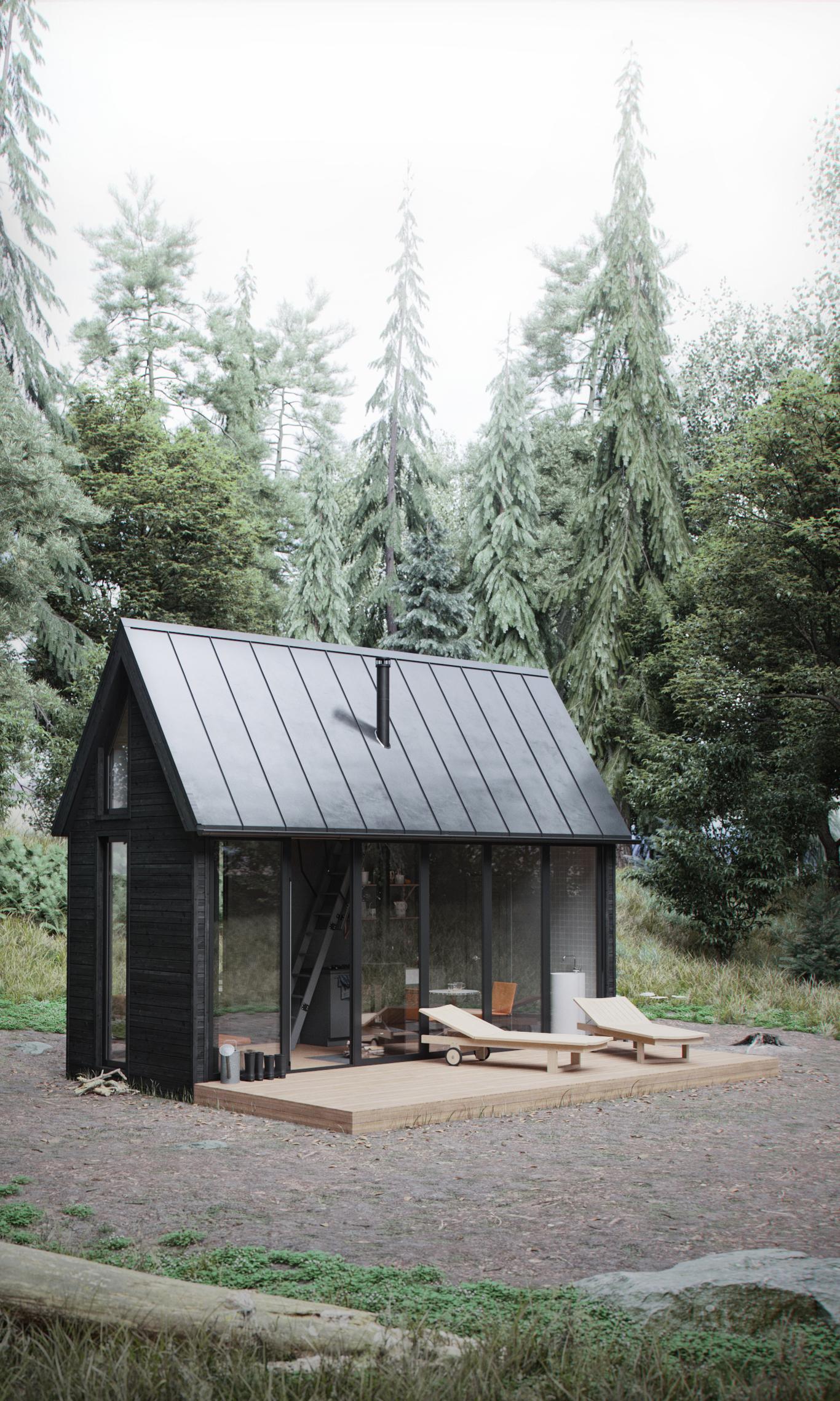 Dmitshuka scandinavian house 1 7880af70 xydm