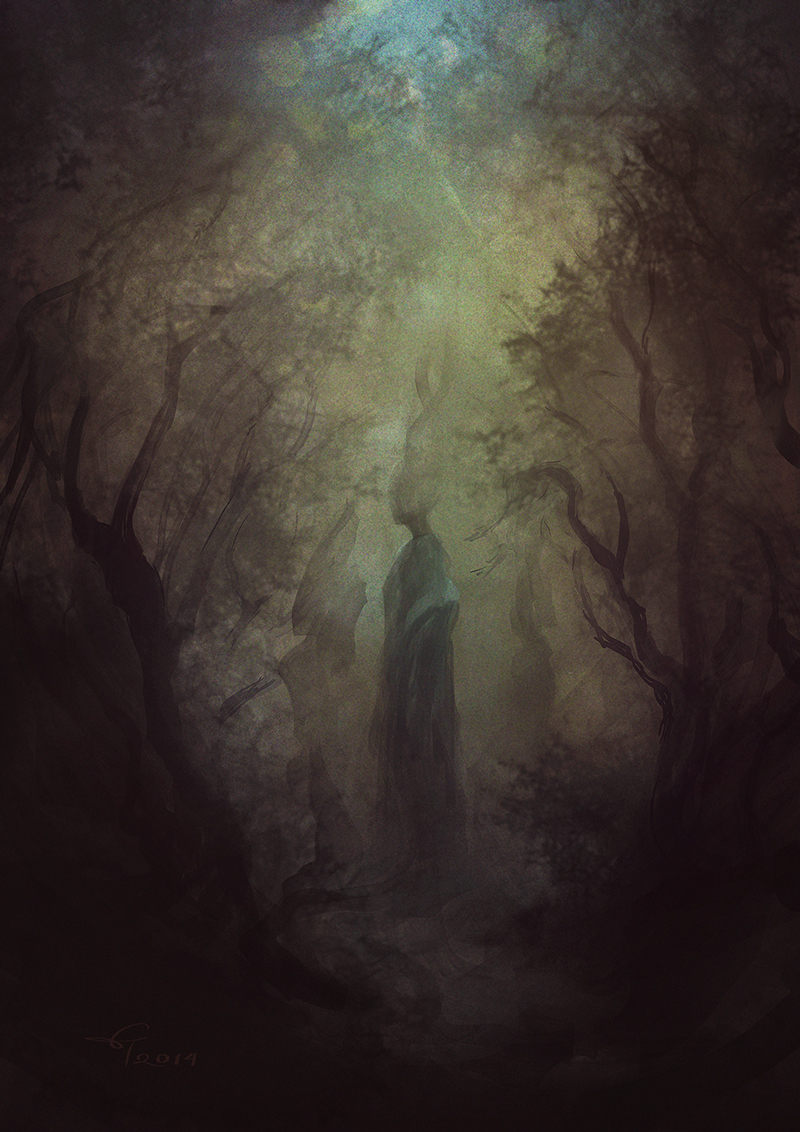 Eilidh forest shades 1 93bd6bfb kys5