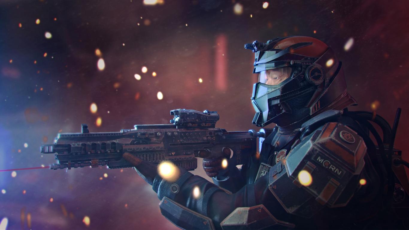 Ekho mcrn officer 1 13e1f31d zxtk