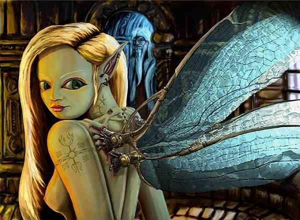 Element5 faery envy 1 41c5dce5 rhrq