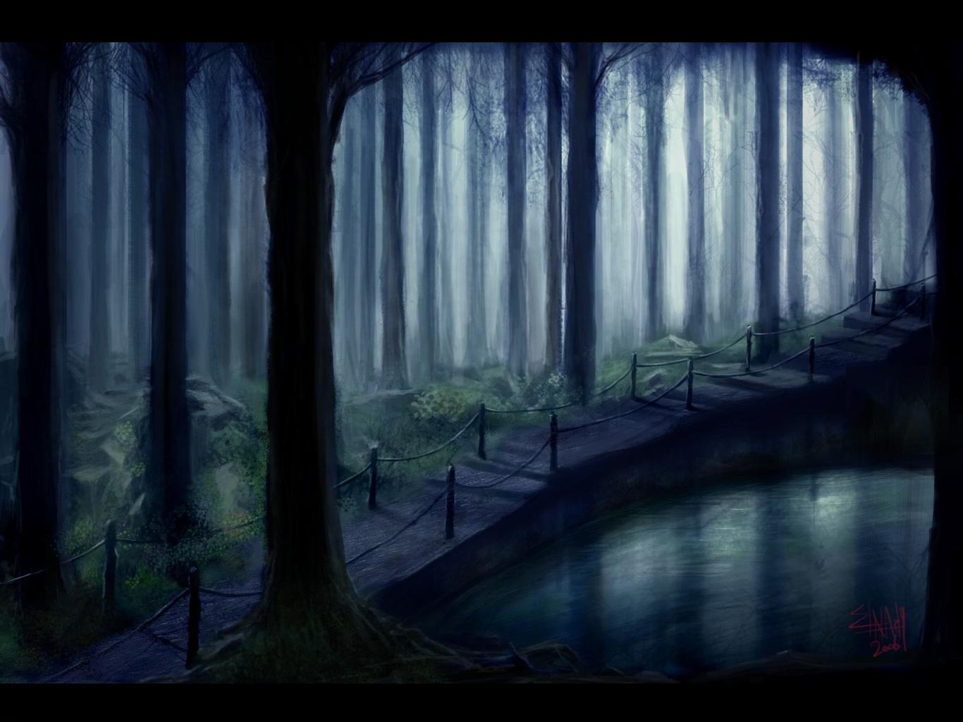 Elnady woods 1 08eba269 ubqy