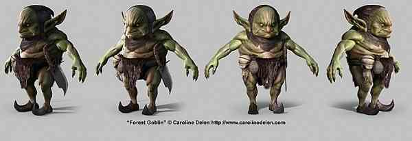 Ether forest goblin 1 61ed6468 35ng