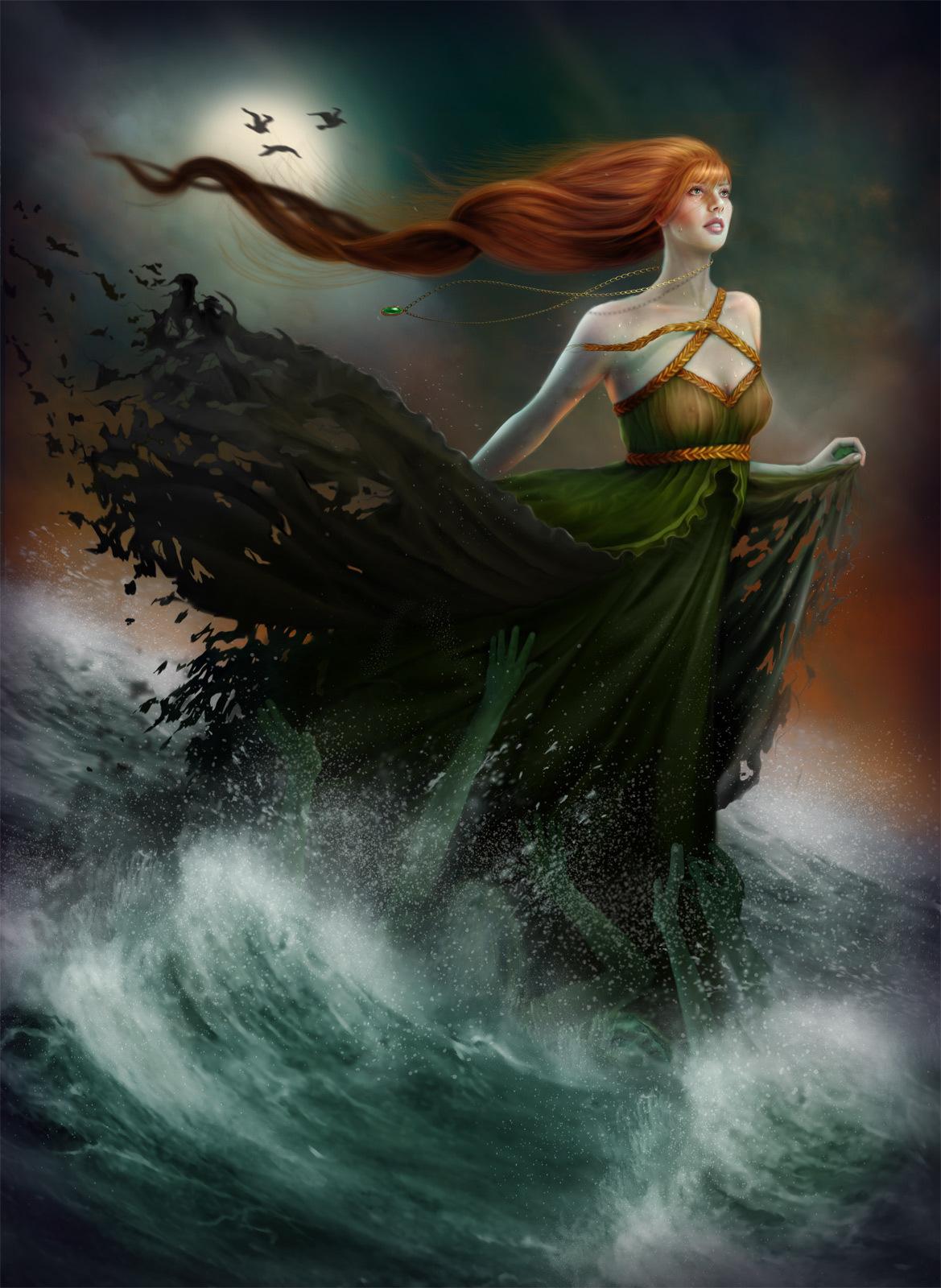 Evniki women of the waves 1 ed9e359b 9dts