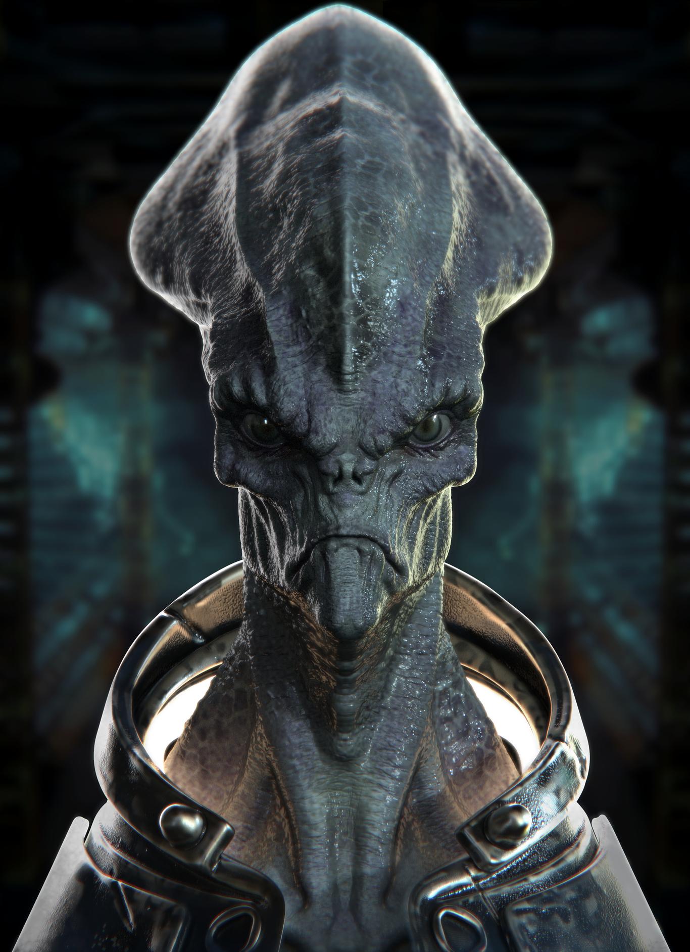 Fabiodamico alien 1 8ec9c6db 7cuh