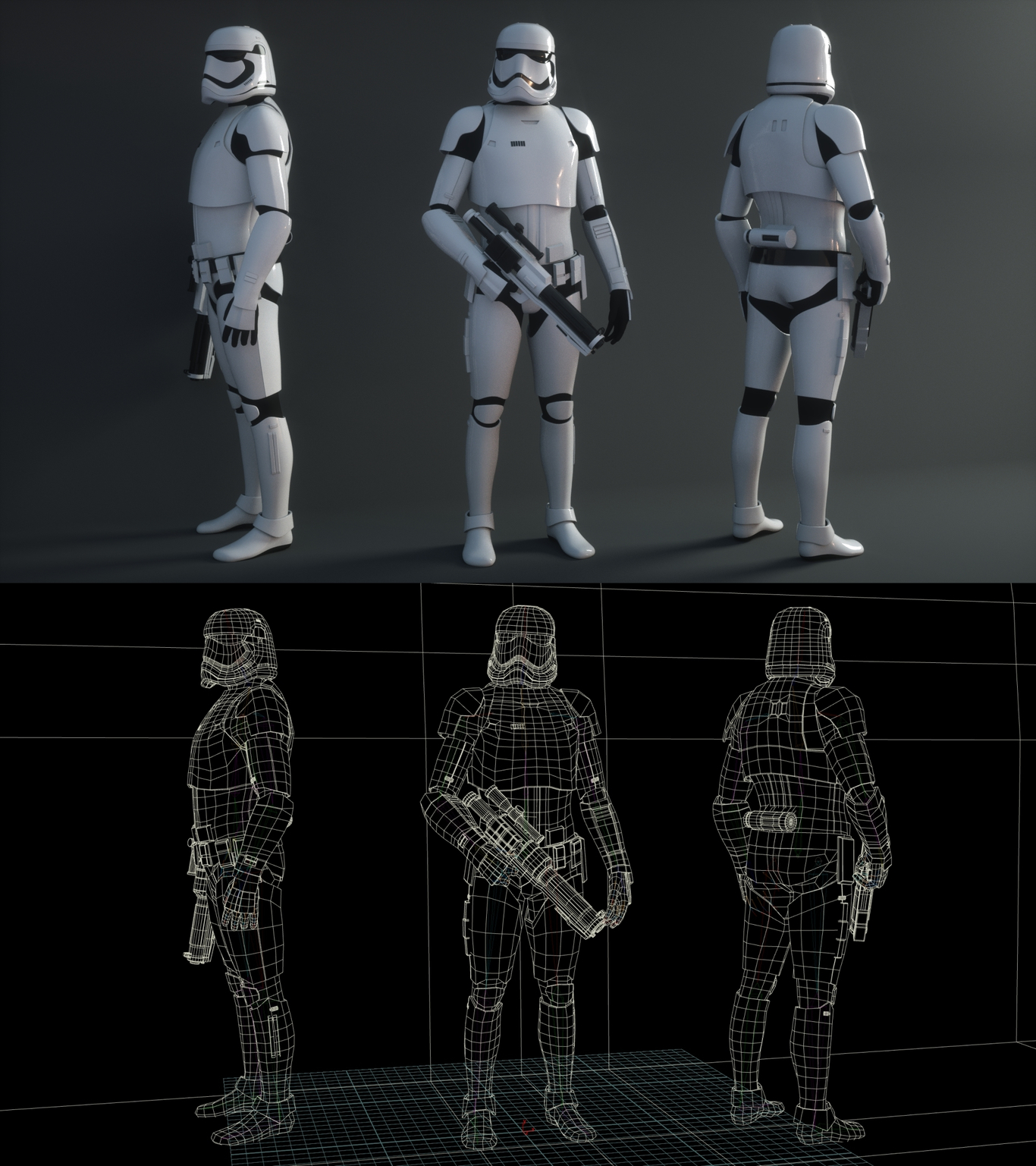 Fabiodamico clone trooper 1 ae943086 x7dv