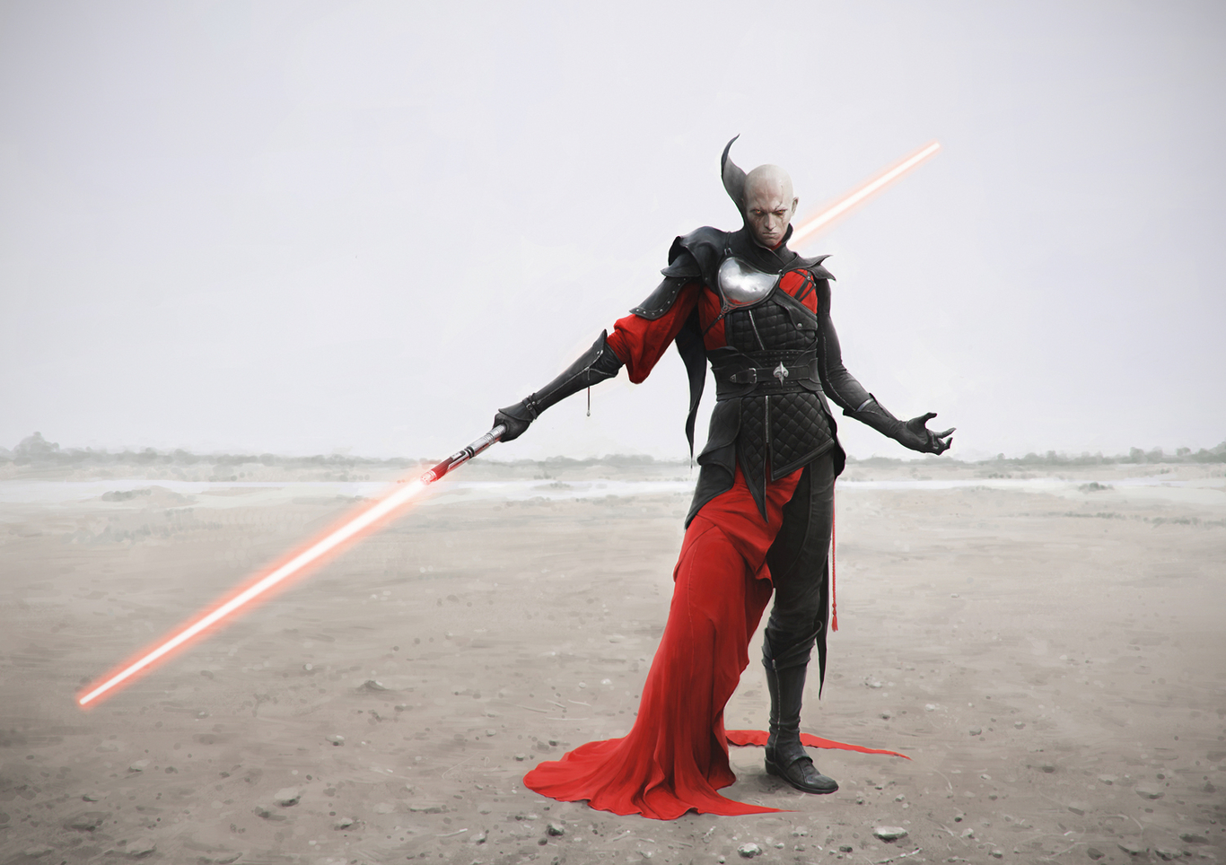 Facezero dark force be with y 1 14833de8 ww4v