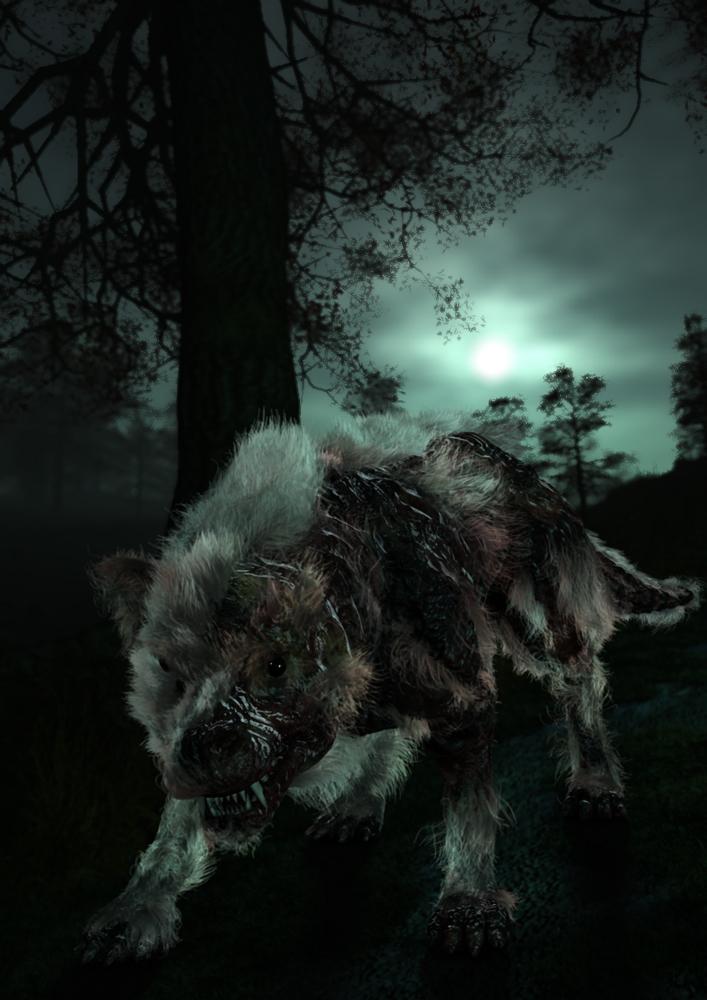 Flunky3d wolf red riding hood 1 914e1ff0 kcbb