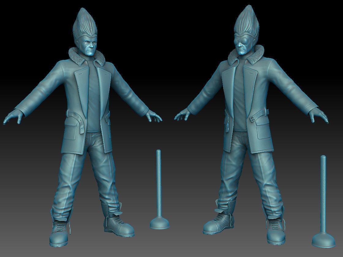 Fluxist8070 kamodo steve sculptw 1 e7f06b9d nmgm