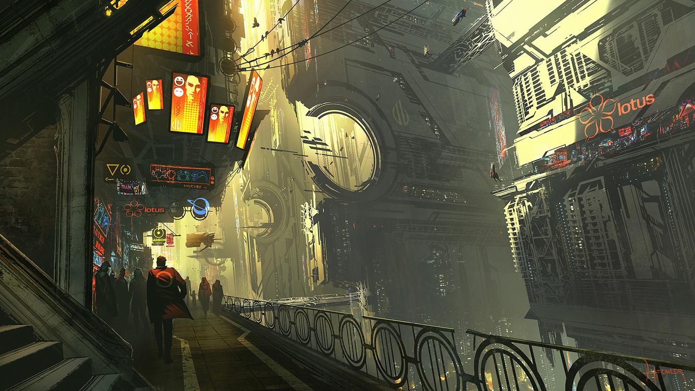 Fowlerillus cyberpunk city 1 d8b22ea8 tcoc