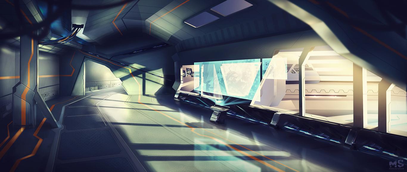 Fredziq interior concept 1 6d649759 cubc