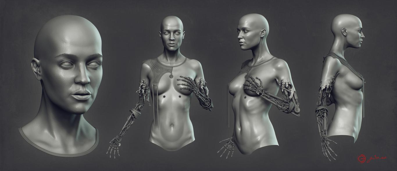 Aeon_sculpt
