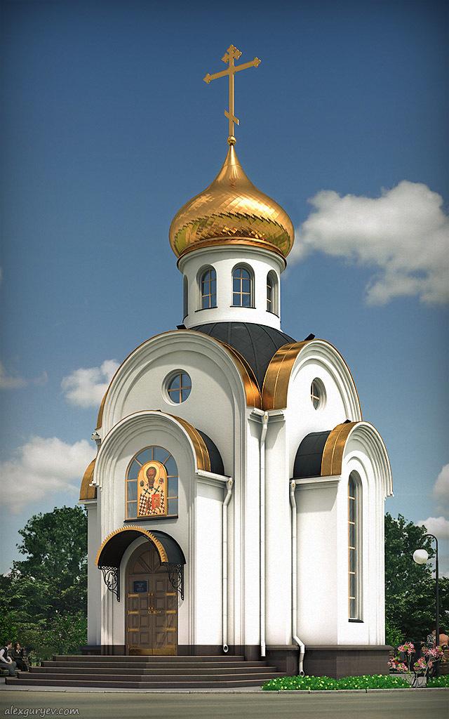 Gals saint nicolas temple 1 983ed313 oova