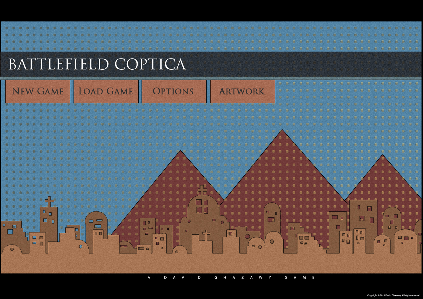 Ghazawy battlefield coptica 1 2edd0c3b 74ij