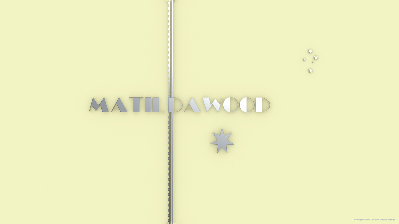 Ghazawy matildawood logo 1 05091855 o1v5